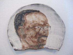 Njabulo-Ndebele