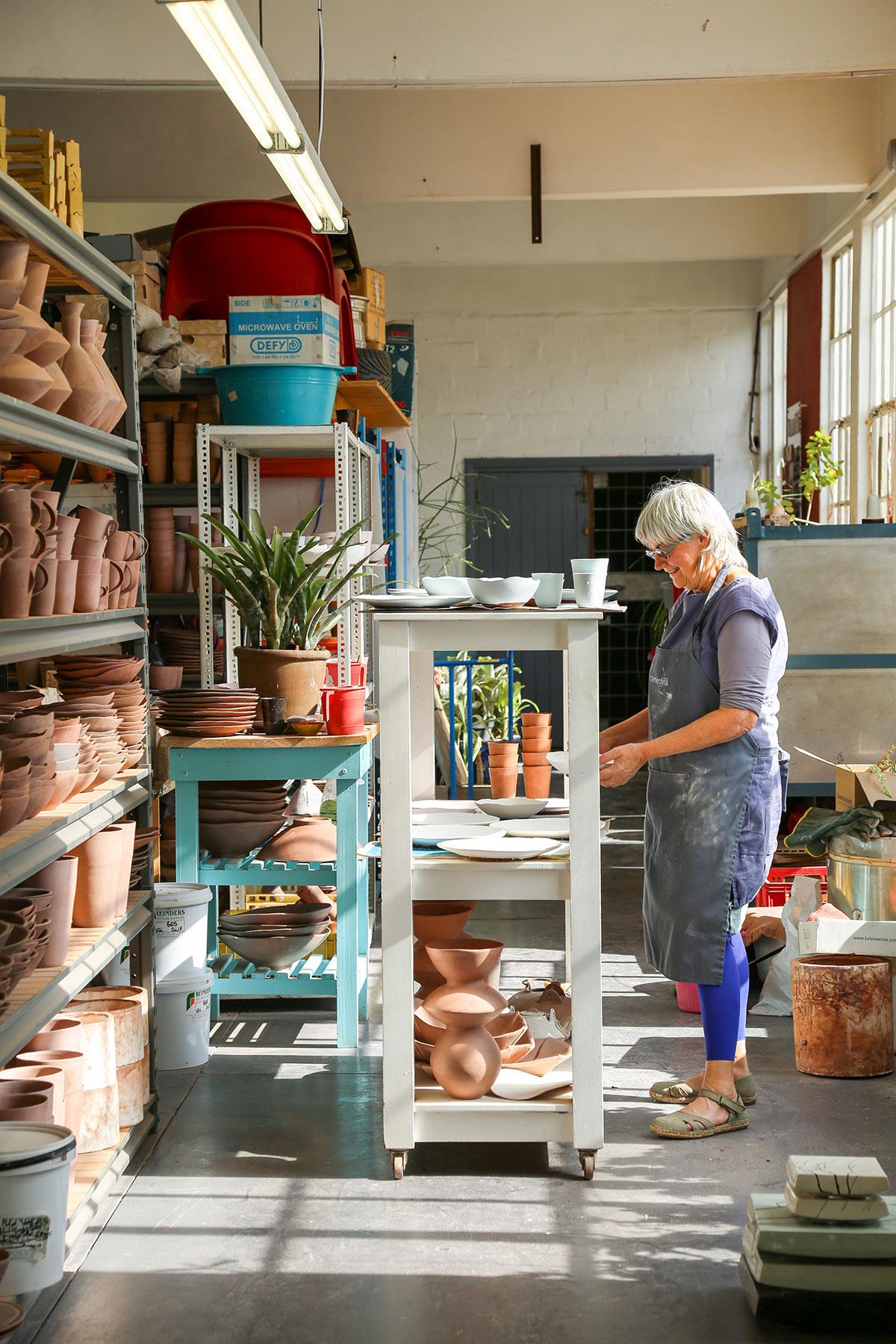 clementina-ceramics-miss-moss-stokperd-11