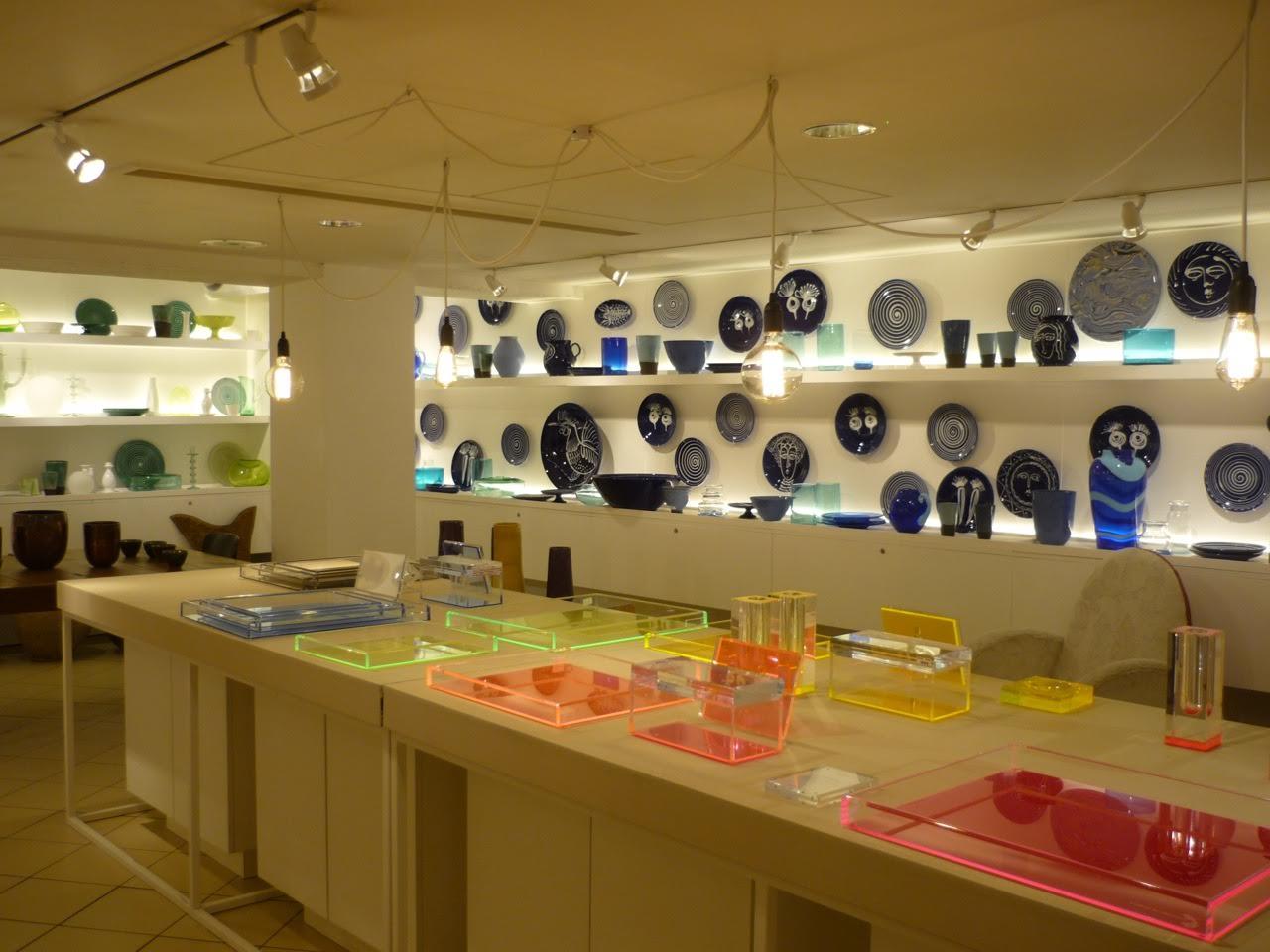 clementina goes to conran clementina ceramics. Black Bedroom Furniture Sets. Home Design Ideas