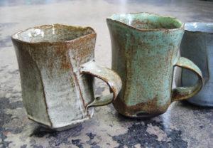 Winterware ws mugs