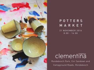 Potters-Market-2015-02