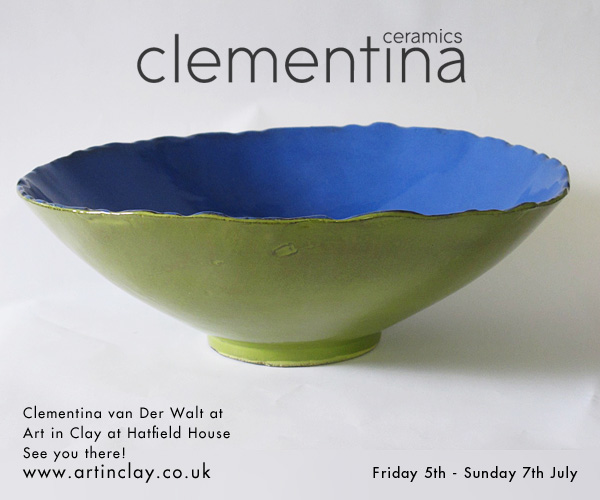 Art_in_Clay_at_Hatfield_House_Invite