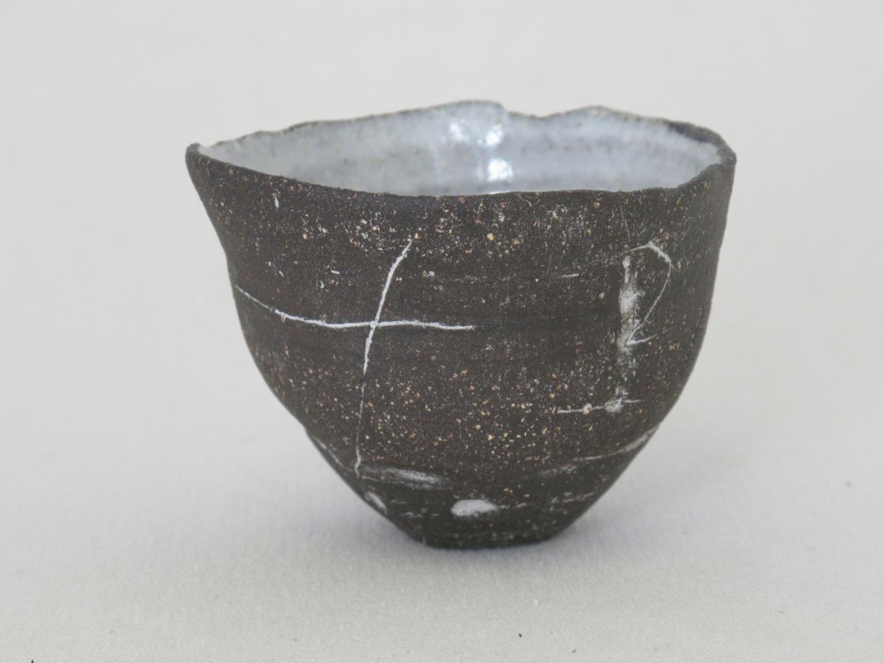 Clementina van der Walt Ceramic Bowl